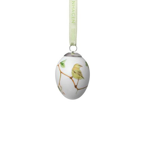 Easter Egg Warbler 2.5