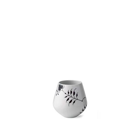 """$175.00 Vase 6"""""""