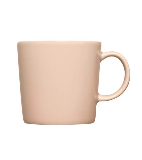 $20.00 Mug Powder 10 Oz