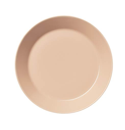 $24.00 Salad Plate Powder 8.5""