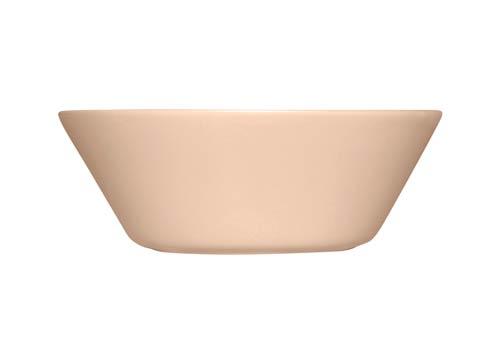 $20.00 Soup/Cereal Bowl Powder 16 Oz