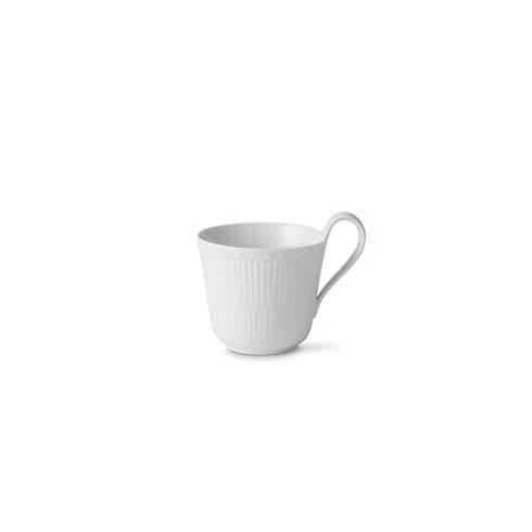 $60.00 High Handled Mug