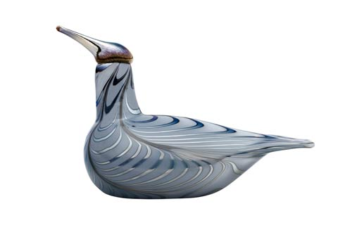 """$500.00 Annual Bird 2019 Vuono 9.5"""" X 6"""" *"""