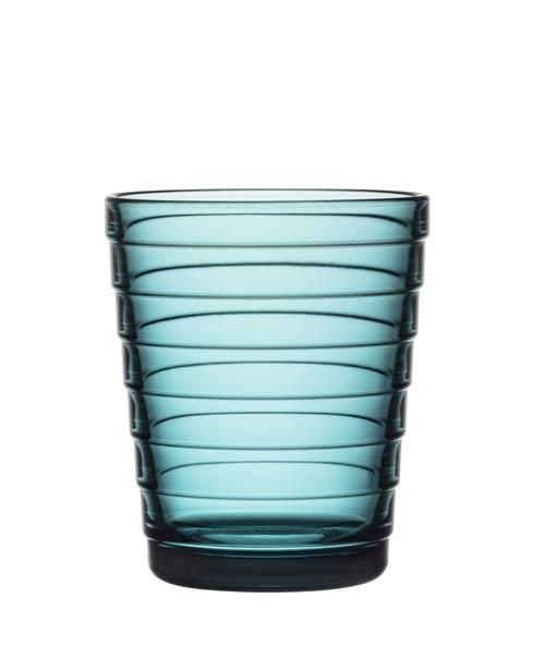 $20.00 Tumbler S/2 7.75 Oz Sea Blue
