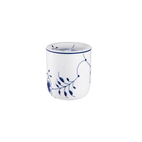 Storage Jar Medium