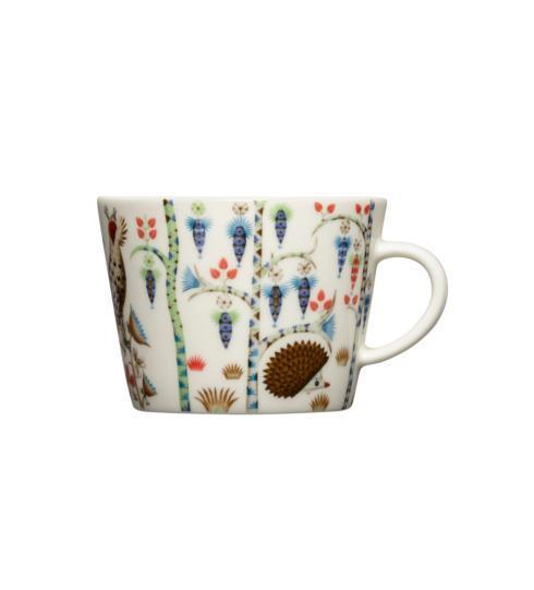 $20.00 Coffee/Tea Cup 6.75 oz