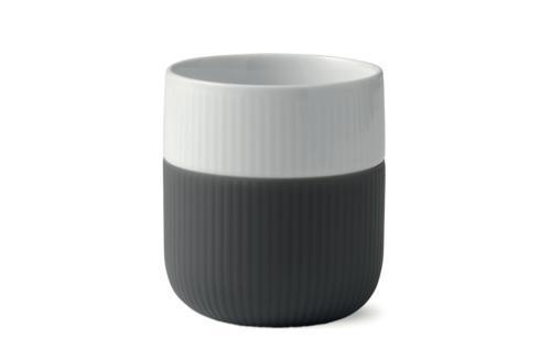 $35.00 Mug Anthracite