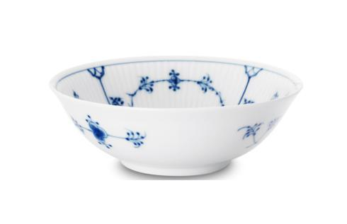$150.00 Cereal Bowl