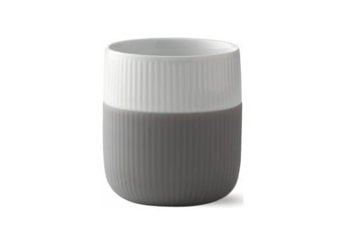 Mug Elephant Grey
