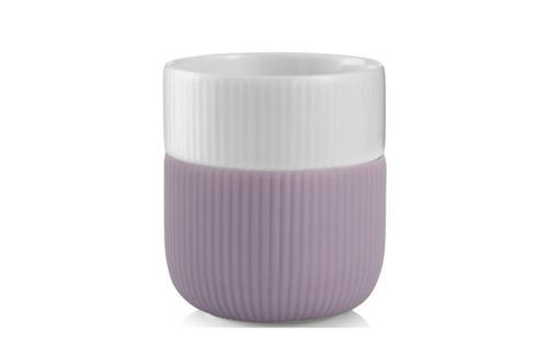 $35.00 Mug Heather