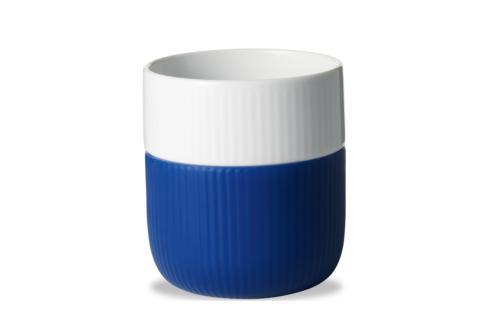$35.00 Mug Mega Blue