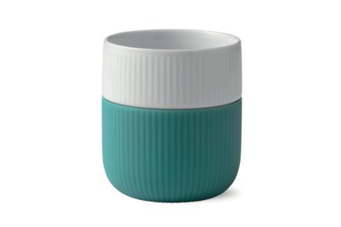 $35.00 Mug Opal