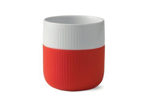 Mug Scarlet