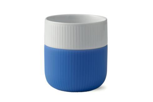 $35.00 Mug Sky