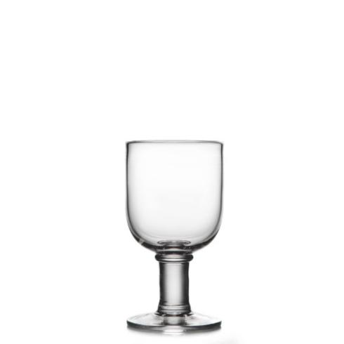 $75.00 Essex Goblet