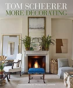 $60.00 More Decorating by Tom Sheerer