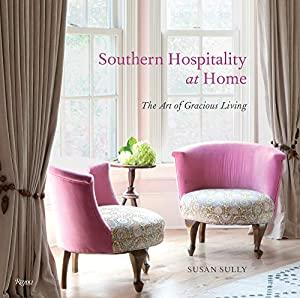 $45.00 Southern Hospitality at Home
