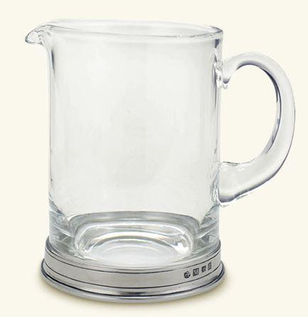 Branch Bar Pitcher collection with 1 products