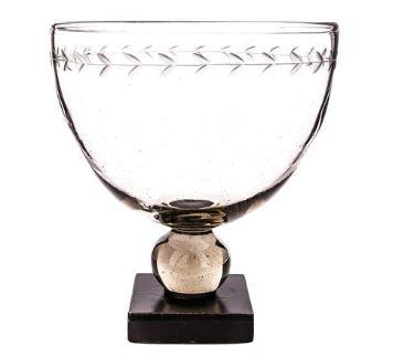 $325.00 Clarity Bowl, Small
