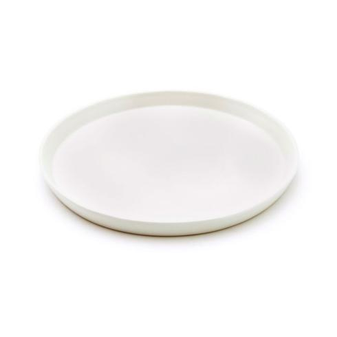 $45.00 Westport Alabaster Dinner Plate