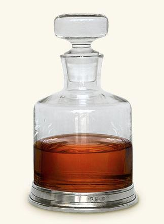 Spirits Decanter collection with 1 products