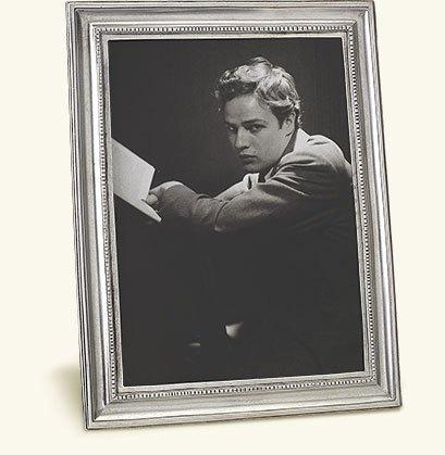 $208.00 Toscana Rectangle Frame, X-Large