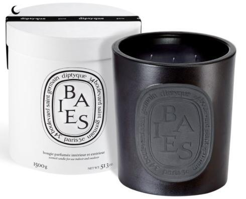 $340.00 Baies Outdoor Candle