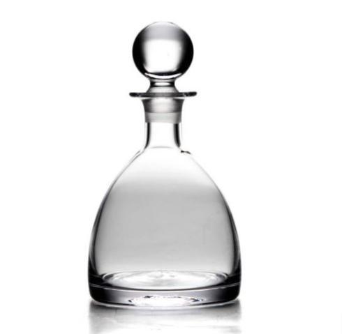 Rye Decanter collection with 1 products