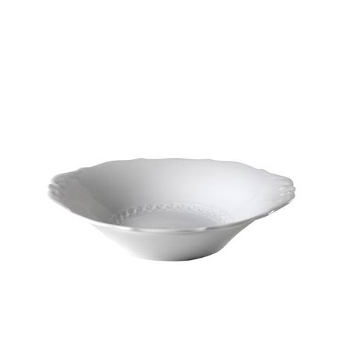 $45.00 Fruit Bowl