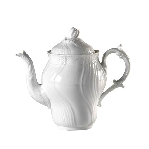 $255.00 Coffeepot with Cover
