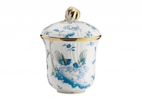$295.00 Candle with Cover