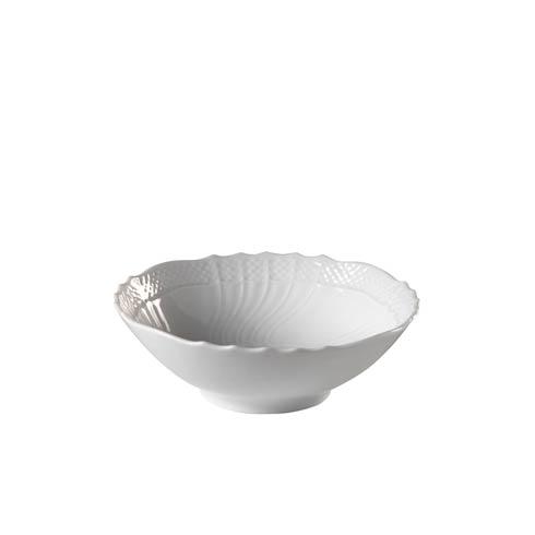 $30.00 Fruit Bowl