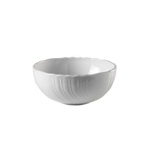 Ginori 1735  Vecchio Ginori Pasta Bowl $80.00
