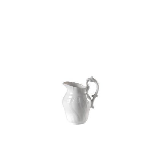 $115.00 Coffee Milk Jug
