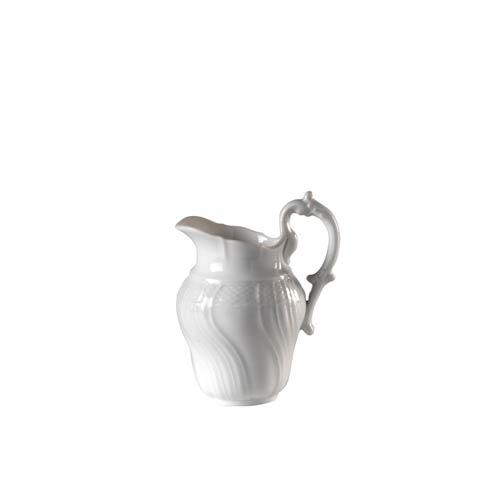 $125.00 Coffee Milk Jug