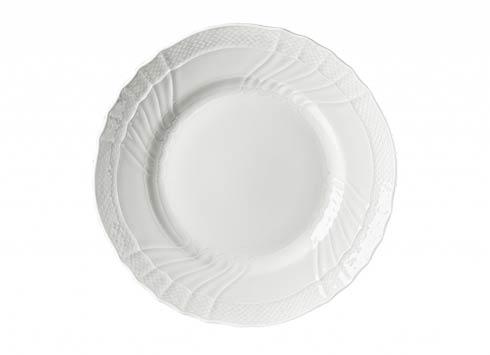 Ginori 1735  Vecchio Ginori Flat Dessert Plate $42.00