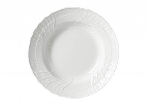 Ginori 1735  Vecchio Ginori Soup Plate $50.00