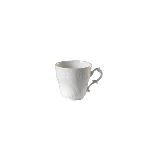 $32.00 Coffee Cup
