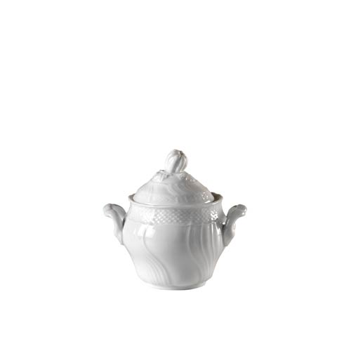$175.00 Coffee Sugar Bowl with Cover