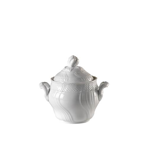 $195.00 Coffee Sugar Bowl with Cover