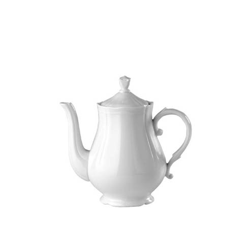 $190.00 Coffeepot With Cover For 6