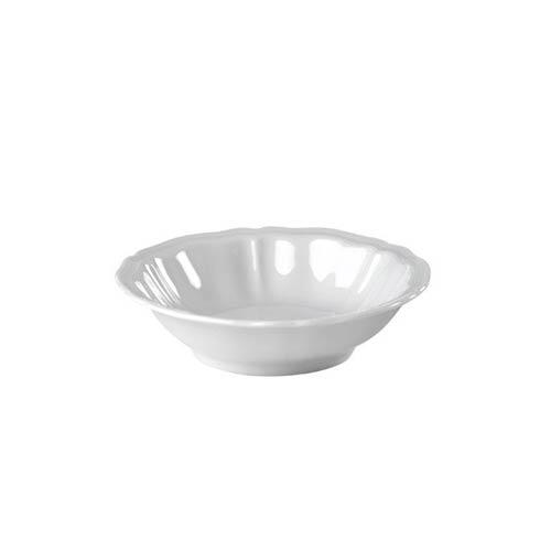 $24.00 Fruit Bowl