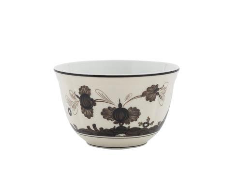 Ginori 1735 Oriente Italiano Albus Rice Bowl $95.00