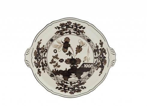 $295.00 Round Cake Plate