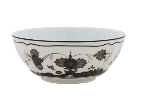 Ginori 1735 Oriente Italiano Albus Bowl $110.00