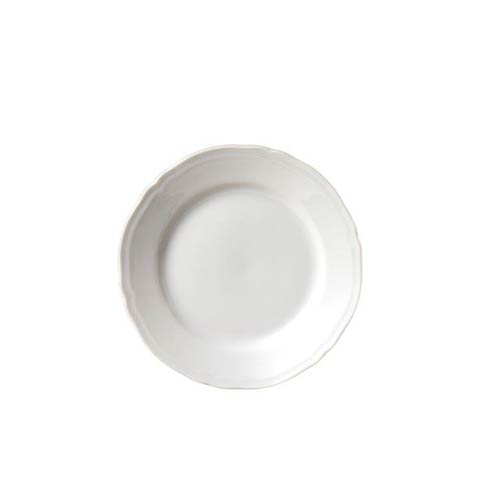 $20.00 Flat Bread Plate