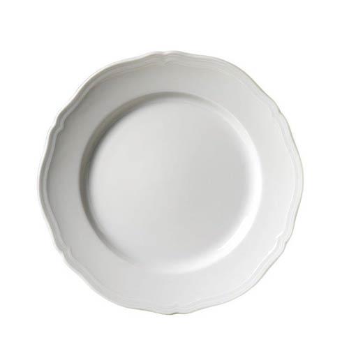 $45.00 Flat Dinner Plate