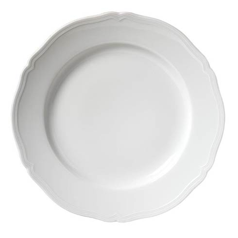 $65.00 Charger Plate