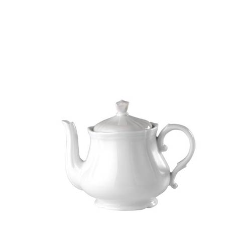 $185.00 Teapot With Cover For 6