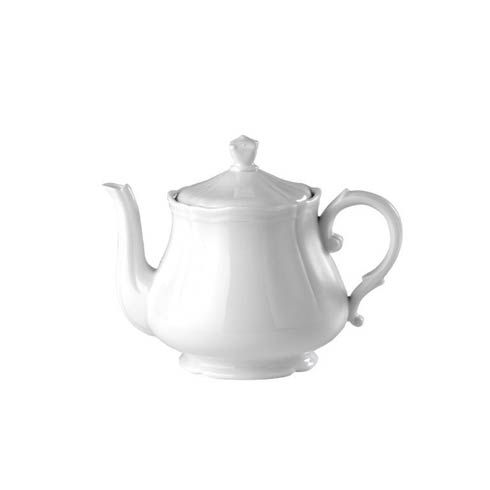 $230.00 Teapot With Cover For 12
